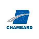Routière Chambard